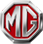 Used MG for sale in Catford